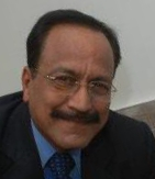 Rajesh Mohan Gupta