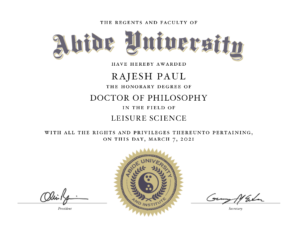 Your_Abide_University_Degree_(Print_Ready).png